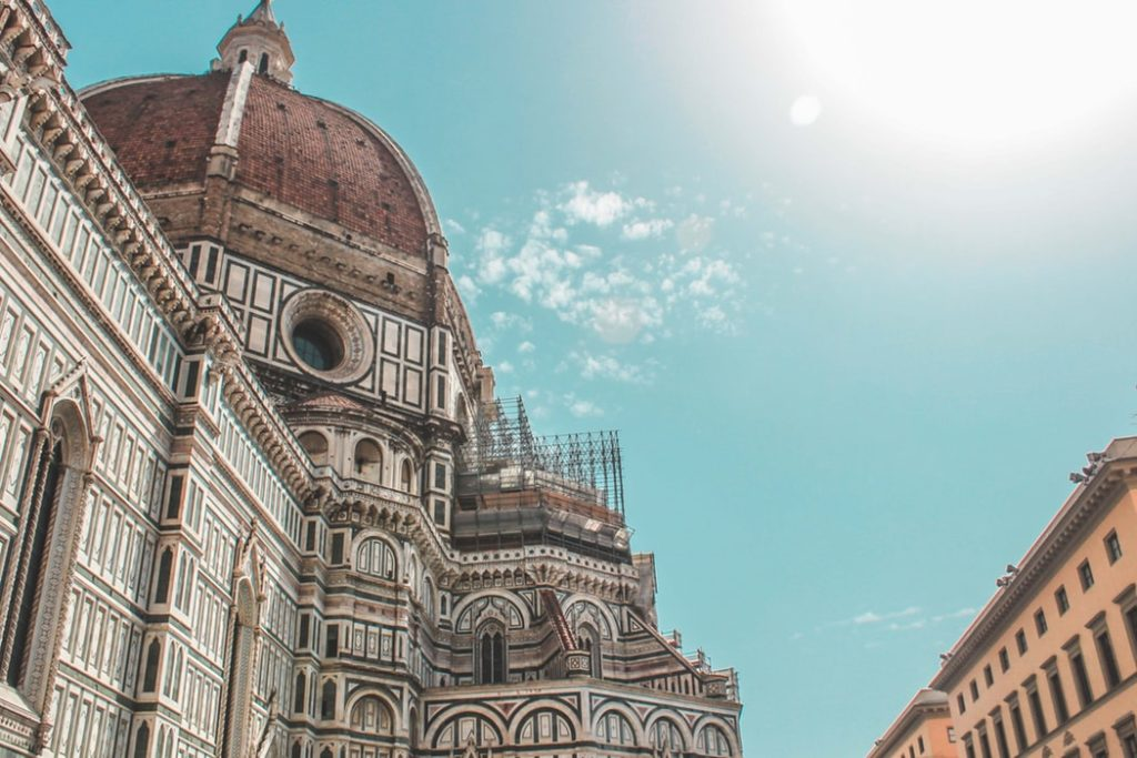 City Pass Florence